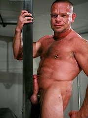 Peter axel gay porn