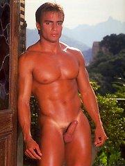 Gilson Monteiro - Set 1