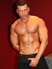 Samuel Colt Bio Gay Porn Videos Sexhound