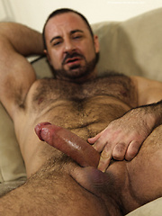 Oiled gay best blow job video